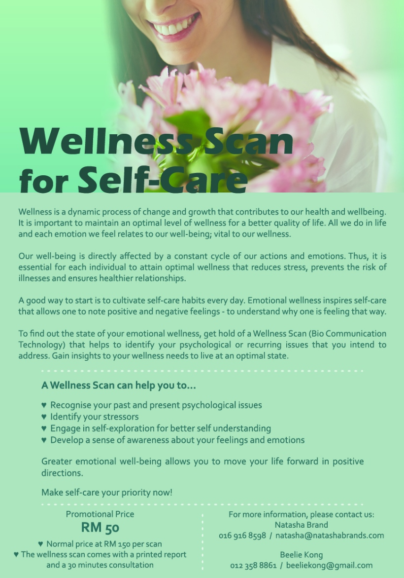 Self Care Wellness Scan_general_jpg